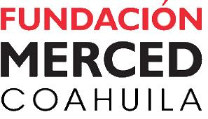 Fundación Merced Coahuila