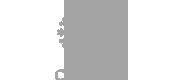 comunalia-logo