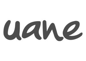 05uane